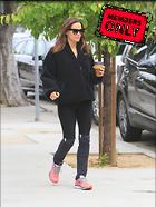 Celebrity Photo: Jennifer Garner 3162x4191   1.4 mb Viewed 3 times @BestEyeCandy.com Added 3 days ago
