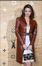 Celebrity Photo: Miranda Kerr 2409x3804   1,072 kb Viewed 24 times @BestEyeCandy.com Added 17 days ago