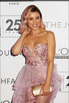 Celebrity Photo: Dannii Minogue 1585x2377   562 kb Viewed 56 times @BestEyeCandy.com Added 422 days ago