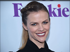 Celebrity Photo: Brooklyn Decker 1200x891   77 kb Viewed 61 times @BestEyeCandy.com Added 294 days ago