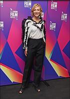 Celebrity Photo: Cate Blanchett 1790x2504   508 kb Viewed 35 times @BestEyeCandy.com Added 42 days ago