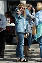 Celebrity Photo: Kirsten Dunst 2333x3500   724 kb Viewed 13 times @BestEyeCandy.com Added 36 days ago