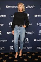 Celebrity Photo: Jenna Elfman 1200x1800   223 kb Viewed 18 times @BestEyeCandy.com Added 61 days ago
