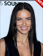 Celebrity Photo: Adriana Lima 1473x1920   305 kb Viewed 2 times @BestEyeCandy.com Added 7 hours ago