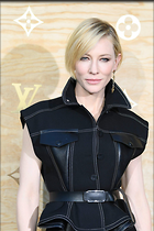 Celebrity Photo: Cate Blanchett 1200x1800   286 kb Viewed 37 times @BestEyeCandy.com Added 36 days ago