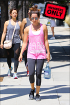 Celebrity Photo: Ashley Tisdale 2223x3334   2.7 mb Viewed 2 times @BestEyeCandy.com Added 29 days ago