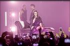 Celebrity Photo: Demi Lovato 1200x800   83 kb Viewed 9 times @BestEyeCandy.com Added 15 days ago