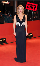 Celebrity Photo: Gillian Anderson 2790x4542   3.8 mb Viewed 1 time @BestEyeCandy.com Added 199 days ago