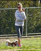 Celebrity Photo: Joanna Krupa 1200x1515   460 kb Viewed 13 times @BestEyeCandy.com Added 29 days ago