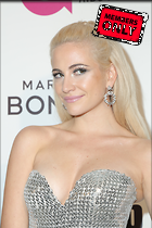 Celebrity Photo: Pixie Lott 2000x3000   4.3 mb Viewed 1 time @BestEyeCandy.com Added 29 hours ago