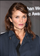 Celebrity Photo: Helena Christensen 1200x1661   270 kb Viewed 18 times @BestEyeCandy.com Added 82 days ago