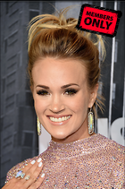 Celebrity Photo: Carrie Underwood 1993x3000   1.5 mb Viewed 5 times @BestEyeCandy.com Added 132 days ago