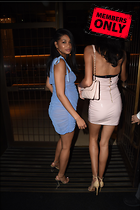 Celebrity Photo: Chanel Iman 2337x3500   1.5 mb Viewed 0 times @BestEyeCandy.com Added 100 days ago