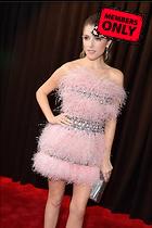Celebrity Photo: Anna Kendrick 2248x3372   1.5 mb Viewed 0 times @BestEyeCandy.com Added 3 hours ago