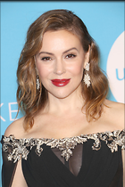 Celebrity Photo: Alyssa Milano 2100x3150   590 kb Viewed 53 times @BestEyeCandy.com Added 39 days ago