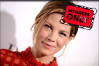 Celebrity Photo: Michelle Monaghan 5000x3337   1.8 mb Viewed 4 times @BestEyeCandy.com Added 3 years ago