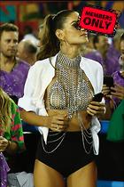 Celebrity Photo: Izabel Goulart 2420x3631   3.2 mb Viewed 3 times @BestEyeCandy.com Added 20 days ago