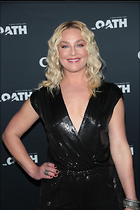 Celebrity Photo: Elisabeth Rohm 1200x1800   237 kb Viewed 34 times @BestEyeCandy.com Added 42 days ago