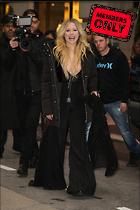Celebrity Photo: Avril Lavigne 2000x3000   1.9 mb Viewed 1 time @BestEyeCandy.com Added 30 days ago