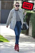 Celebrity Photo: Emma Roberts 2400x3599   1.6 mb Viewed 1 time @BestEyeCandy.com Added 2 days ago