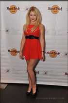 Celebrity Photo: Renee Olstead 355x534   34 kb Viewed 58 times @BestEyeCandy.com Added 28 days ago