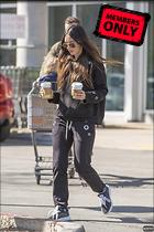 Celebrity Photo: Megan Fox 2334x3500   2.2 mb Viewed 0 times @BestEyeCandy.com Added 25 hours ago