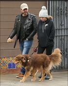 Celebrity Photo: Amanda Seyfried 1200x1513   230 kb Viewed 5 times @BestEyeCandy.com Added 20 days ago