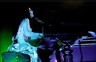 Celebrity Photo: Amy Lee 3000x1946   777 kb Viewed 33 times @BestEyeCandy.com Added 234 days ago