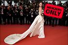 Celebrity Photo: Adriana Lima 4486x2990   3.2 mb Viewed 1 time @BestEyeCandy.com Added 8 days ago
