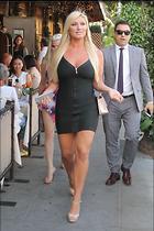 Celebrity Photo: Brooke Hogan 1027x1541   853 kb Viewed 73 times @BestEyeCandy.com Added 122 days ago
