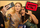 Celebrity Photo: Gigi Hadid 4452x3120   2.3 mb Viewed 1 time @BestEyeCandy.com Added 37 days ago