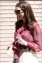 Celebrity Photo: Anne Hathaway 1200x1800   381 kb Viewed 36 times @BestEyeCandy.com Added 307 days ago