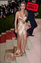 Celebrity Photo: Amber Heard 3135x4766   2.4 mb Viewed 1 time @BestEyeCandy.com Added 15 days ago