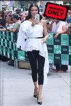 Celebrity Photo: Adriana Lima 3563x5348   3.4 mb Viewed 5 times @BestEyeCandy.com Added 335 days ago