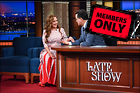 Celebrity Photo: Leah Remini 2000x1335   2.0 mb Viewed 1 time @BestEyeCandy.com Added 3 days ago