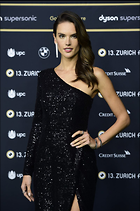 Celebrity Photo: Alessandra Ambrosio 800x1203   107 kb Viewed 25 times @BestEyeCandy.com Added 39 days ago