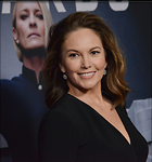 Celebrity Photo: Diane Lane 3000x3216   1.2 mb Viewed 93 times @BestEyeCandy.com Added 236 days ago