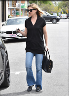 Celebrity Photo: Ellen Pompeo 1200x1680   401 kb Viewed 28 times @BestEyeCandy.com Added 135 days ago