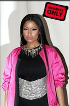 Celebrity Photo: Nicki Minaj 3198x4797   1.6 mb Viewed 2 times @BestEyeCandy.com Added 10 days ago
