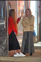 Celebrity Photo: Olsen Twins 2400x3600   1.2 mb Viewed 24 times @BestEyeCandy.com Added 84 days ago