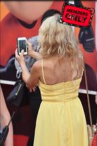 Celebrity Photo: Melinda Messenger 2334x3500   2.1 mb Viewed 1 time @BestEyeCandy.com Added 281 days ago