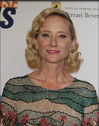 Celebrity Photo: Anne Heche 1200x1530   322 kb Viewed 43 times @BestEyeCandy.com Added 204 days ago