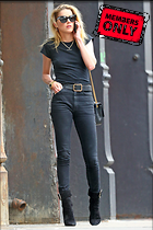 Celebrity Photo: Amber Heard 2400x3600   2.0 mb Viewed 2 times @BestEyeCandy.com Added 37 hours ago