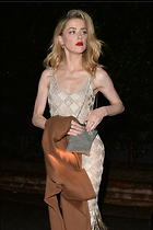 Celebrity Photo: Amber Heard 2400x3600   1.1 mb Viewed 28 times @BestEyeCandy.com Added 31 days ago