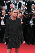 Celebrity Photo: Robin Wright Penn 1470x2205   319 kb Viewed 38 times @BestEyeCandy.com Added 65 days ago