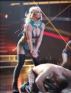 Celebrity Photo: Britney Spears 1200x1584   221 kb Viewed 141 times @BestEyeCandy.com Added 97 days ago
