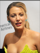 Celebrity Photo: Blake Lively 1975x2582   1,051 kb Viewed 39 times @BestEyeCandy.com Added 38 days ago