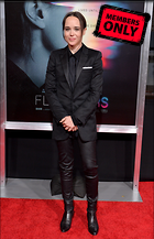 Celebrity Photo: Ellen Page 2971x4601   1.8 mb Viewed 0 times @BestEyeCandy.com Added 562 days ago