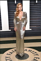 Celebrity Photo: Amy Adams 2039x3000   640 kb Viewed 35 times @BestEyeCandy.com Added 27 days ago