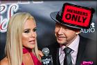 Celebrity Photo: Jenny McCarthy 4000x2667   2.5 mb Viewed 4 times @BestEyeCandy.com Added 148 days ago
